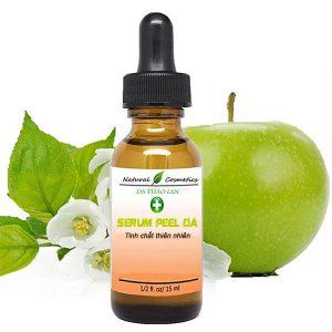 Gia công serum tinh chất trái cây/ Gia công mỹ phẩm, serum tinh chất trái cây chuyên nghiệp